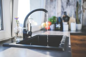 water-kitchen-black-design-large